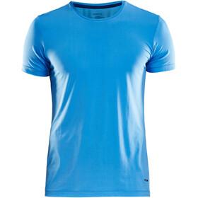 Craft M's Essential RN SS Shirt Coast